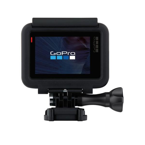 gopro hero5 black kosovo mega pallati i rinis prishtine action camera 4k 2