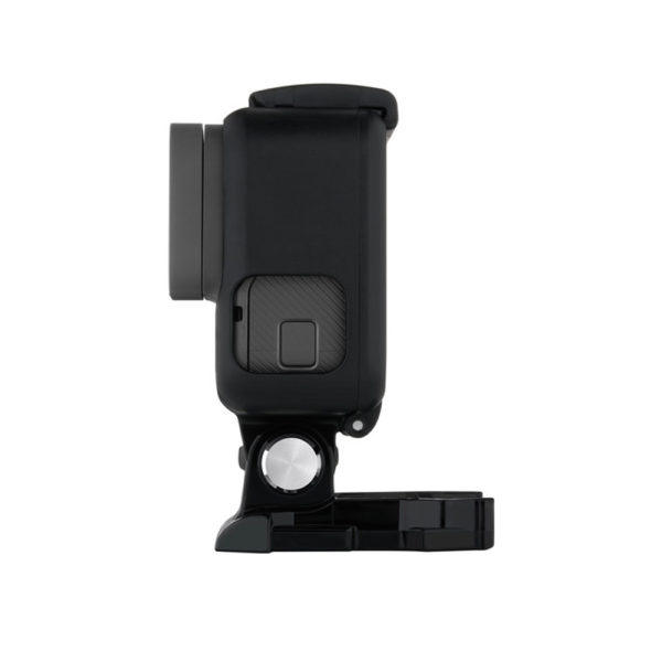 gopro hero5 black kosovo mega pallati i rinis prishtine action camera 4k 3
