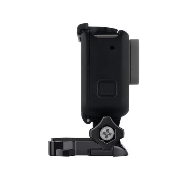 gopro hero5 black kosovo mega pallati i rinis prishtine action camera 4k 4