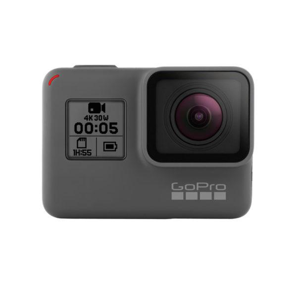 gopro hero5 black kosovo mega pallati i rinis prishtine action camera 4k 5