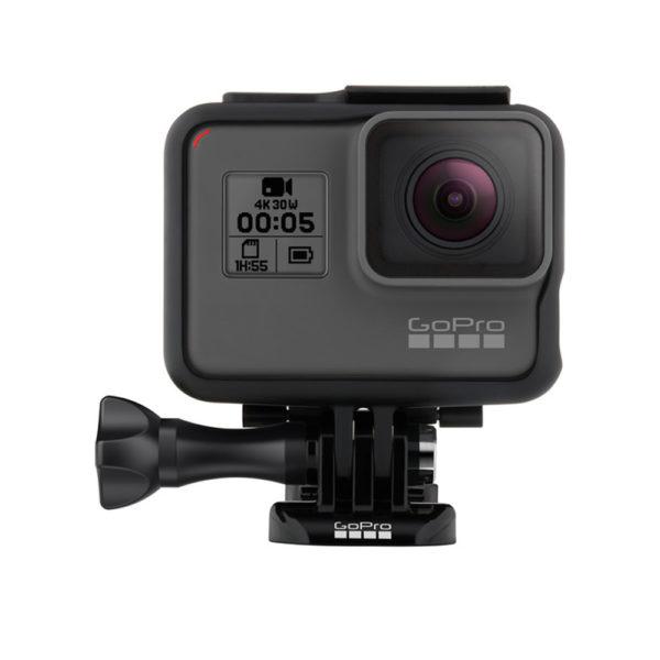 gopro hero5 black kosovo mega pallati i rinis prishtine action camera 4k