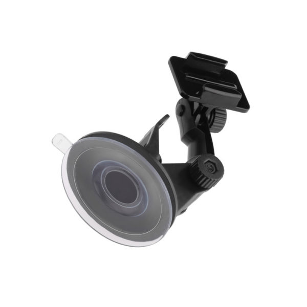 gopro suction cup mount 3
