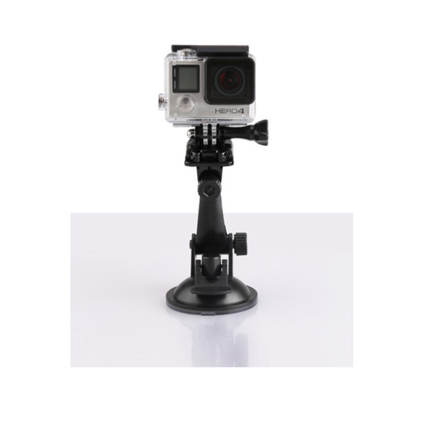 gopro suction cup mount 4