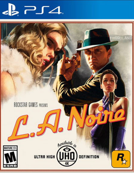 ps4 L.A. Noire kosovo prishtine mega skpojeps4 L.A. Noire kosovo prishtine mega skpoje