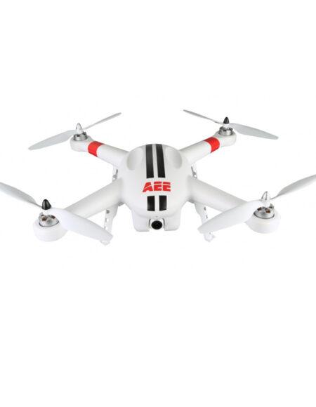 AEE Toruk AP10 Quadcopter with Integrated 16MP FPV Camera mega kosovo prishtina