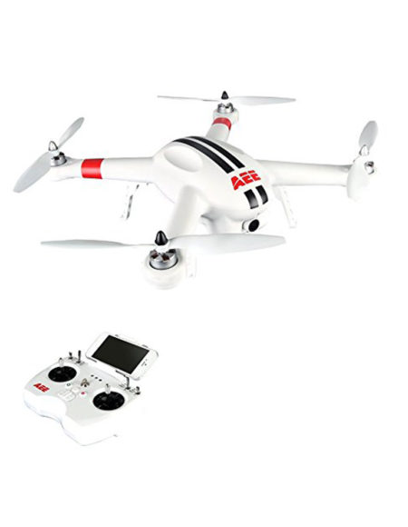 AEE Toruk AP10 Quadcopter with Integrated 16MP FPV Camera mega kosovo prishtinaated 16MP FPV Camera
