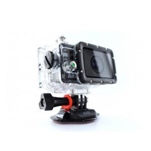 AEE s50+ Aciton Camera mega kosovo prishtine