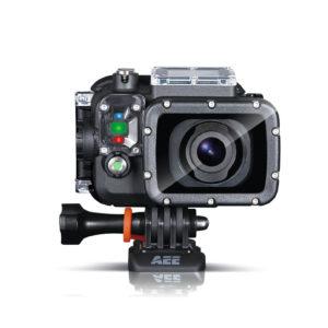 AEE S71 Action Camera Ultra HD 4K mega kosovo prishtine