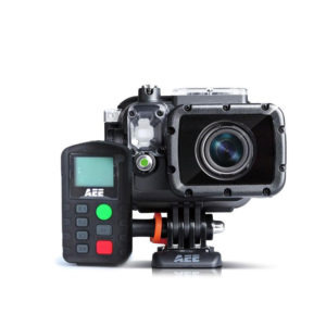 AEE S71 Action Camera Ultra HD 4K mega kosovo prishtine