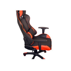 AH Seating Gaming Chair e-Sport DS 058 Black/Red mega prishtine kosovo