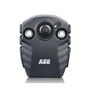 AEE PD77G Body Worn Camera for Police and Security Camera kosovo mega prishtine