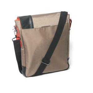 """PLATINET BAG FOR TABLET 10,1"""" / ULTRABOOK 13,3"""" OXFORD COLLECTION PTO10O mega kosovo pristina skopje"""