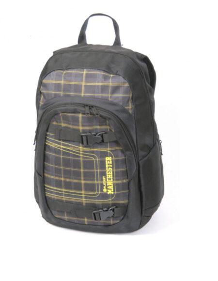 PLATINET Backpack for Notebook 15.6'' Manchaster Collection PTO156M mega kosovo pristina skopje