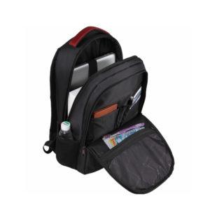 Tigernu Backpack T-B3029 15″ Black mega skopje kosovo prishtineTigernu Backpack T-B3029 15″ Black mega skopje kosovo prishtine