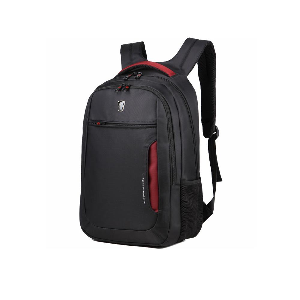 0490c880a85d Tigernu Backpack T-B3029 15″ Black mega skopje kosovo prishtine
