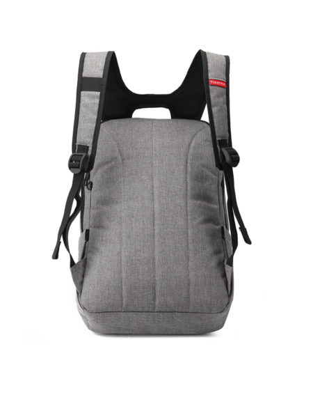 Tigernu T B3090A Backpack for Notebook 15'' Dark Grey mega kosovo prishtine