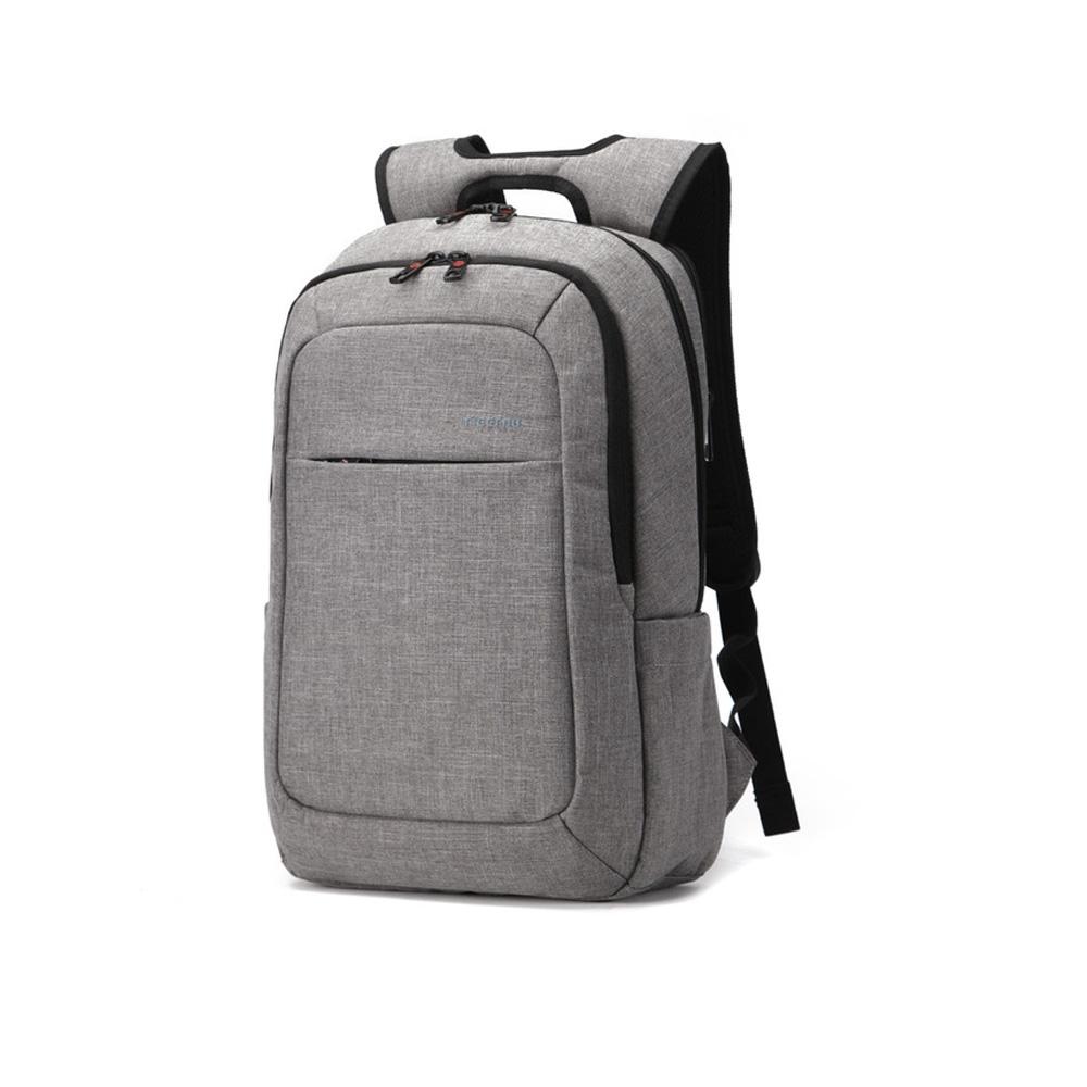 0368309ca7bc Tigernu T B3090A Backpack for Notebook 15   Dark Grey mega kosovo prishtine