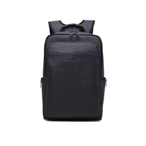 Tigernu T B3175G Backpack for Notebook 17'' Grey mega kosovo prishtina