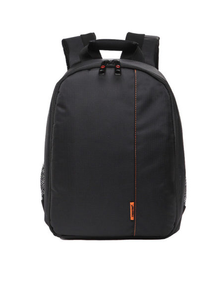 Tigernu T C6003 DSLR Camera Backpack mega kosovo prishtine