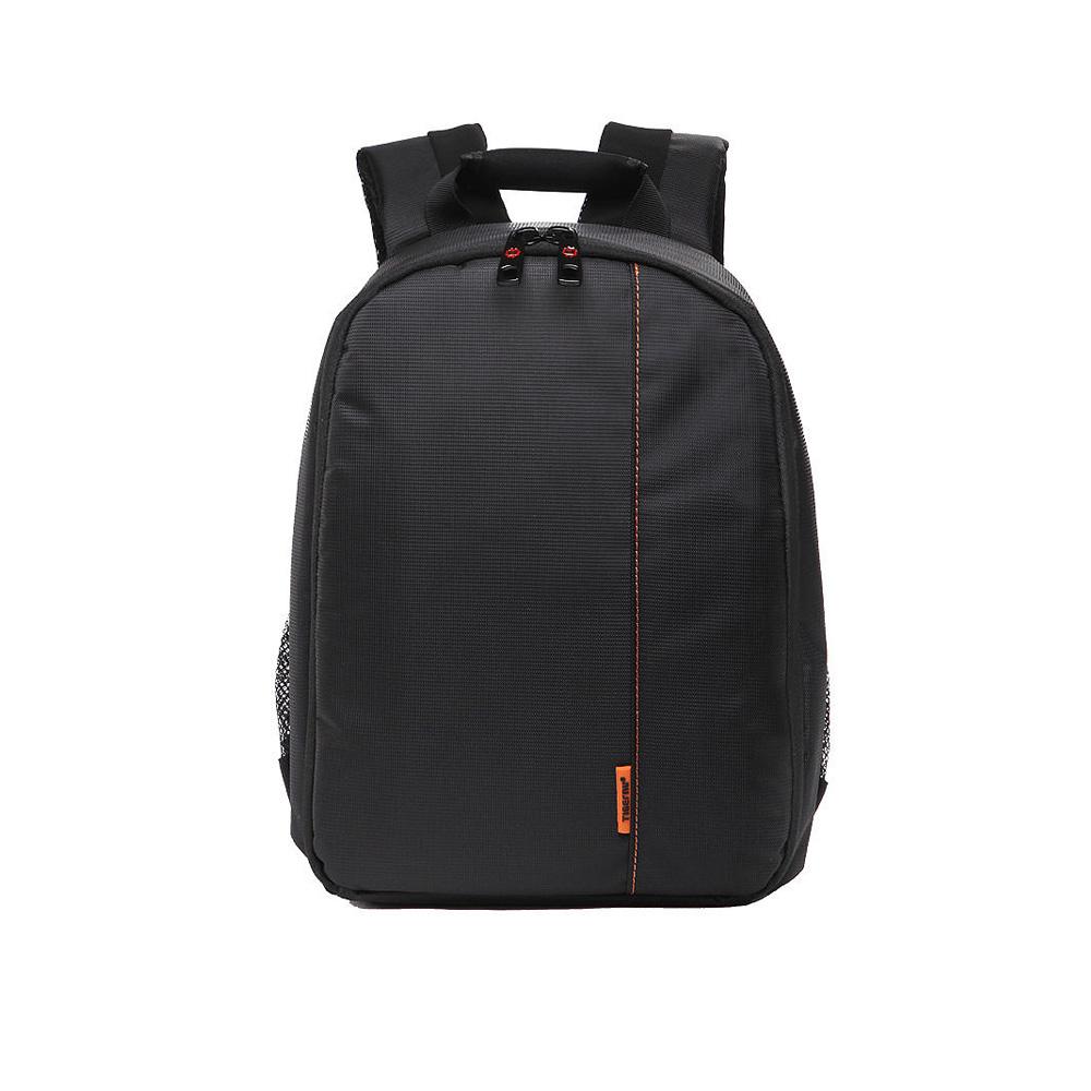 499eb95964cb Tigernu T-C6005 DSLR Camera Backpack Black Red Orange – MEGA Electronics