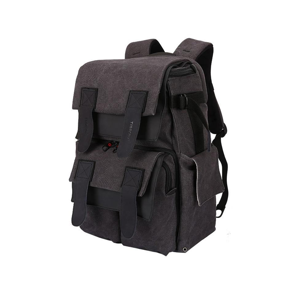 71bffb30c13b Tigernu T C6008 DSLR Camera Backpack mega kosovo prishtine