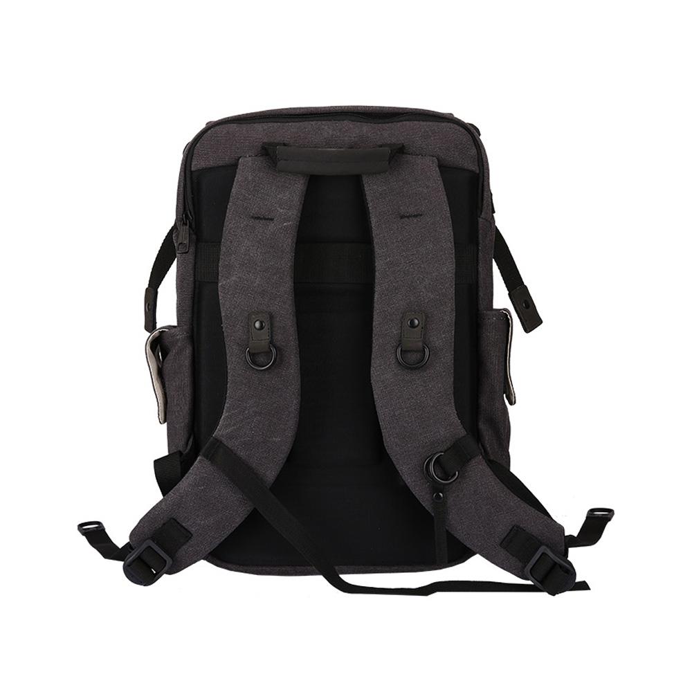 13b46e7e82ff TTigernu T C6008 DSLR Camera Backpack mega kosovo prishtine. Tigernu ...