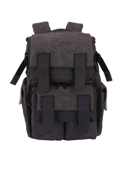 Tigernu T C6008 DSLR Camera Backpack mega kosovo prishtine