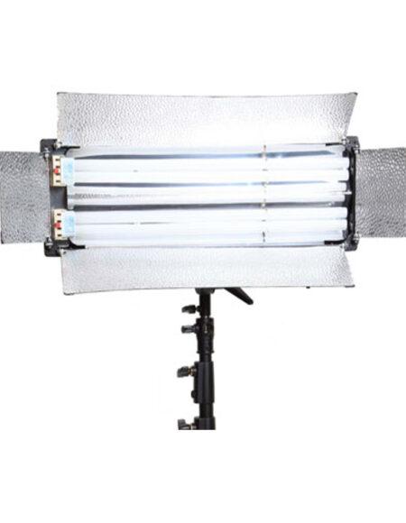 Visico Fluorescent Light FL 552 mega kosovo prishtine