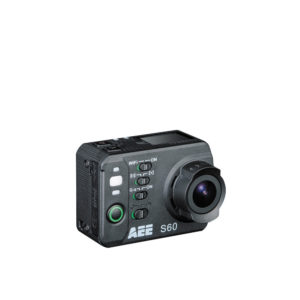 AEE S60 Action Camera mega kosovo prishtine