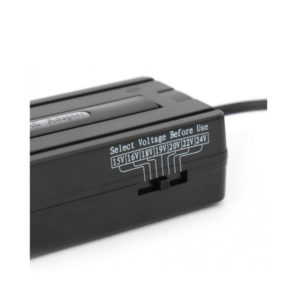 OMEGA Universal Ac Adapter For Notebook OZU9021U 2IN1+USB mega kosovo prishtine skopje