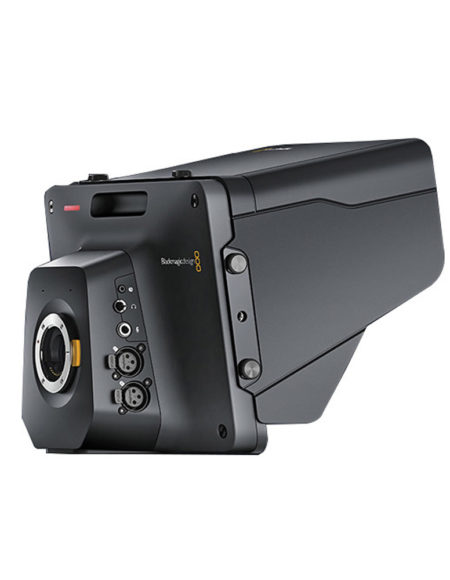 Blackmagic Design Blackmagic Design Studio Camera HD 2 mega kosovo pristina