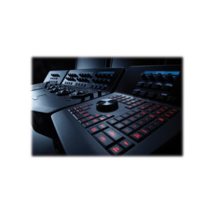 Blackmagic Design DaVinci Resolve Advanced Panel mega kosovo pristina prishtina