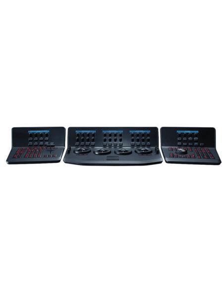 Blackmagic Design DaVinci Resolve Advanced Panel mega kosovo pristina prishtina