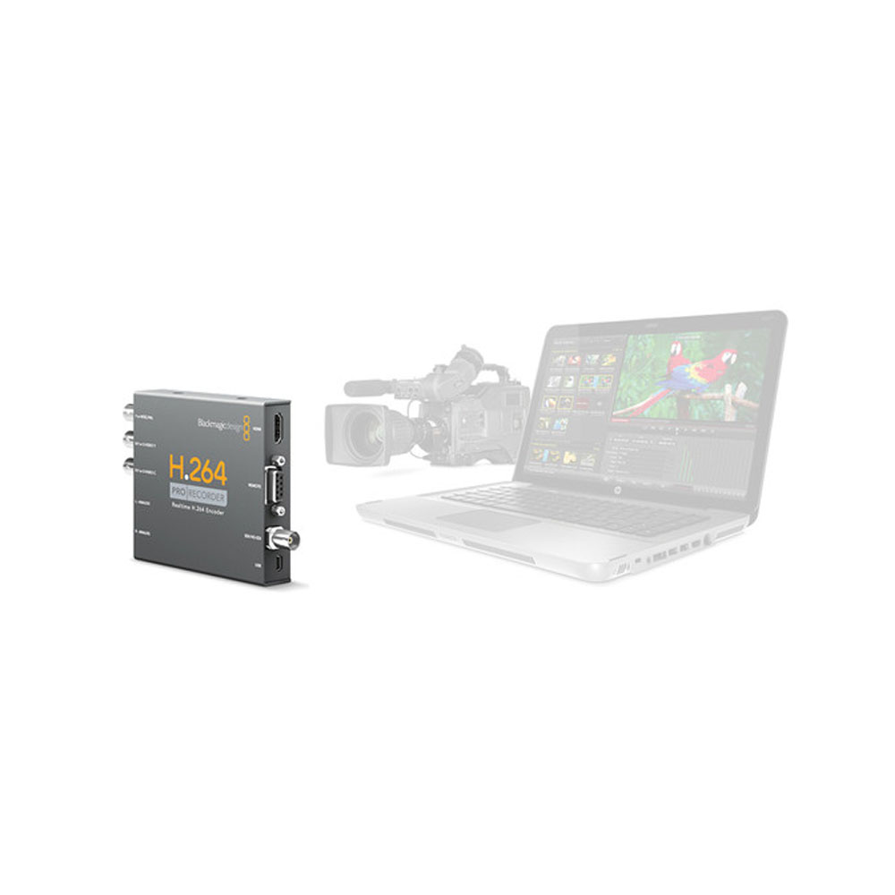 Blackmagic Design H 264 Usb Analog Recorder For Mac Manual Peatix