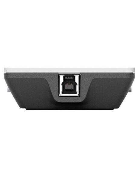 Blackmagic Design Intensity Shuttle for USB 3.0 mega kosovo pristina
