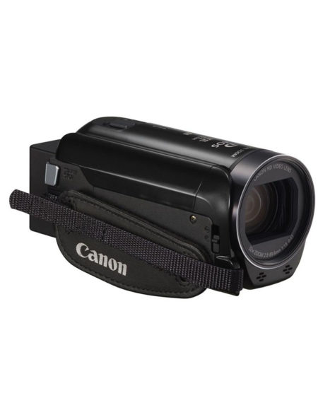 Canon HD Camcorder Legria HF R76 mega kosovo prishtina pristina