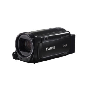 a5d10b63ea3b Canon HD Camcorder Legria HF R76 mega kosovo prishtina pristina
