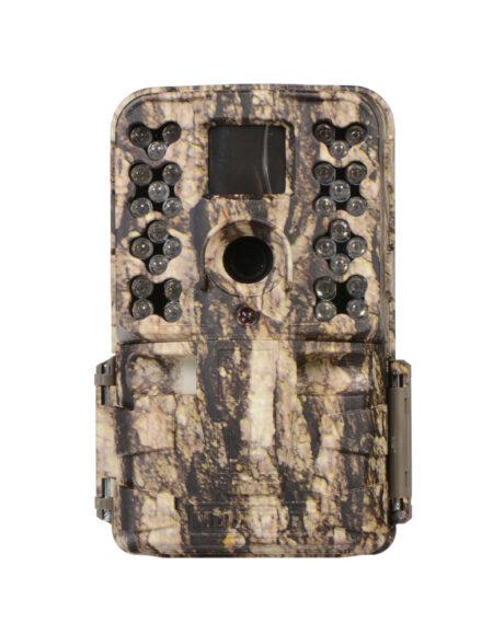 Moultrie M-40 Trail Camera mega kosovo pristina prishtina skopje