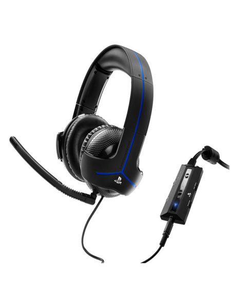 Thrustmaster Gaming Headset 300P mega kosovo pristina prishtina