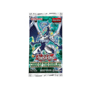 Yu Gi Oh Card Code of the Duelist Booster Box mega kosovo pristina prishtina