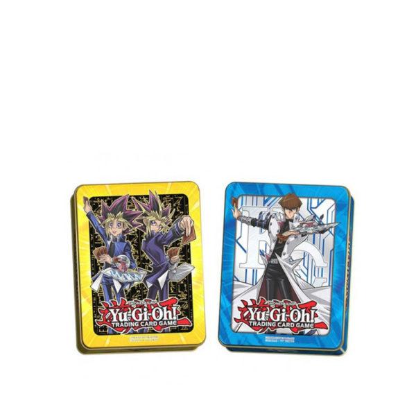 Yu Gi Oh Card Mega-Tin TCG mega kosovo pristina prishtinaYu Gi Oh Card Mega-Tin TCG mega kosovo pristina prishtina
