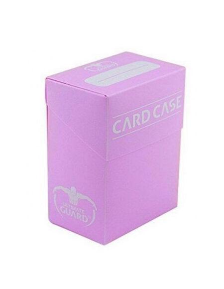 Yu Gi Oh Deck Box Pink 75Pcs mega kosovo pristina prishtina