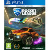 ps4 Rocket League mega kosovo prishtina pristina