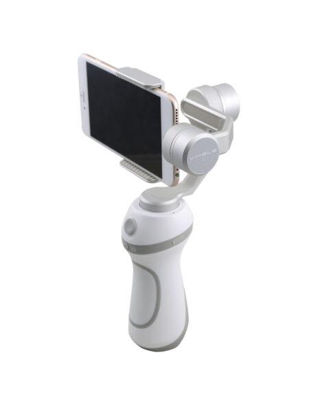 Feiyu Vimble c Gimbal for Smartphones & Action Cameras mega kosovo prishtina pristina
