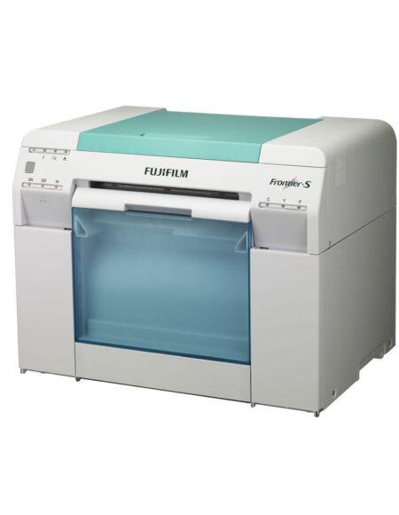 Fujifilm DX100 Smartlab Frontier S Inkjet Printer mega kosovo prishtina pristina