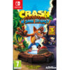 Nintendo Switch Crash Bandicoot N mega kosova kosovo prishtina pristina skopje