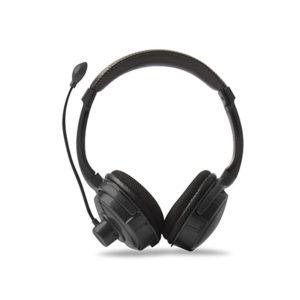 PS4 Gaming Headset PRO440 mega kosovo prishtina pristina