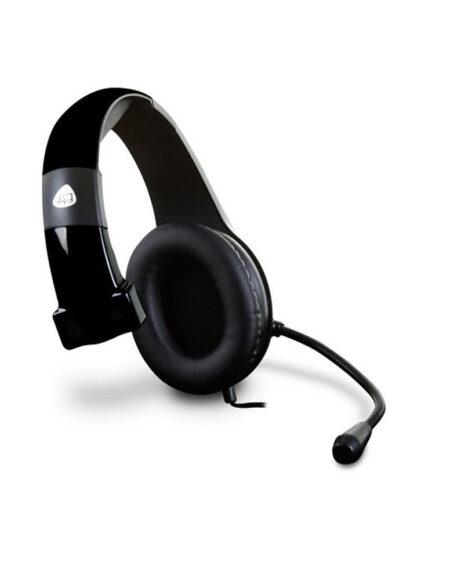 PS4 Headset PRO4 Mono mega kosovo prishtina pristina