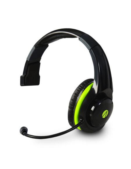 PS4 & Xbox Stealth Gaming Headset SX-02 mega kosovo prishtina pristina