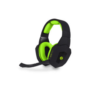 PS4 & Xbox Stealth Gaming Headset SX-Elite mega kosovo prishtina pristina